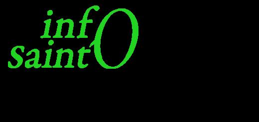 INFOSAINTO, site participatif sur la vie de saint Orens