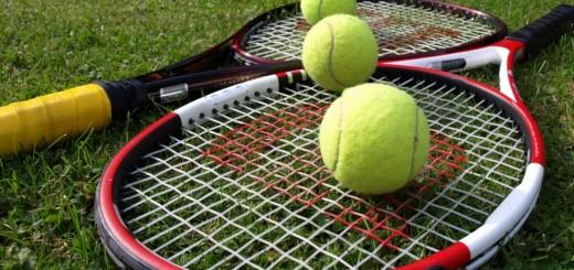 Tennis Club de Saint Orens raquette