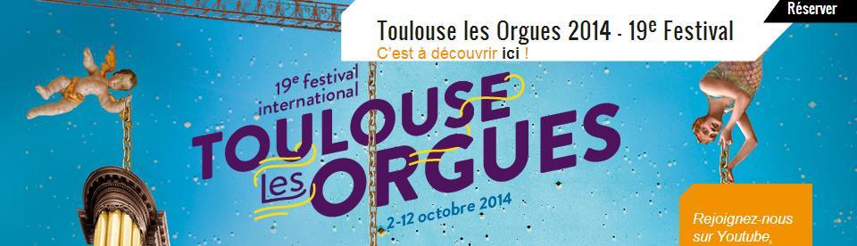 toulouse_les_orgues