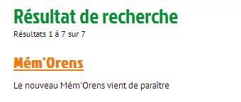 memorens_recherche