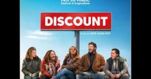 film discount