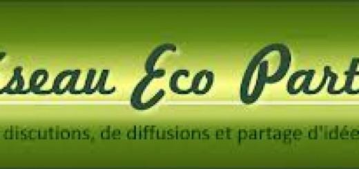 eco partage
