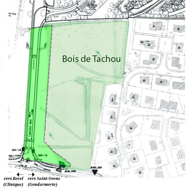 acces_bois_tachou