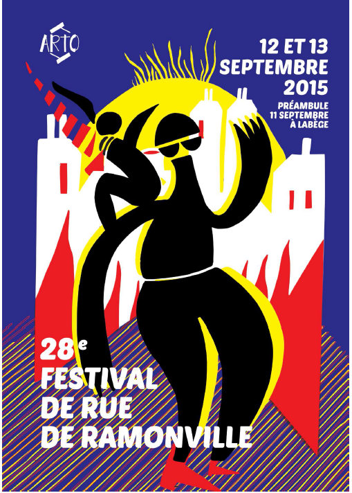 festival_rue_ramonville