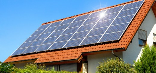 photovoltaique_moyen