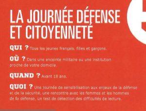 journee-defense