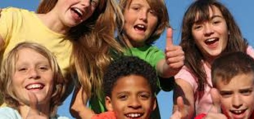 saint Orens Stage et séjour Sport organisé par la Mairie Service Jeunesse