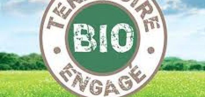 label territoire bio